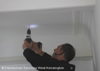 The Leader In Odd Jobs Services West Kensington W14